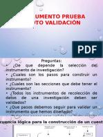 INSTRUMENTO PRUEBA PILOTO VALIDACIÓN.pptx