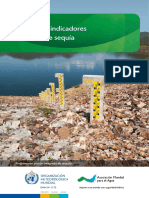 WMO-GWP_Manual-de-indicadores_2016.pdf