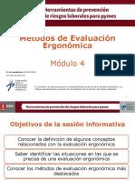 M4.MétodosEvaluaciónErgo.pdf