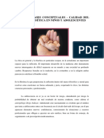 BASES-CONCEPTUALES-CALIDAD-DEL-CUIDADO-Y-BIOÉTICA-EN-NIÑOS-Y-ADOLESCENTES.pdf