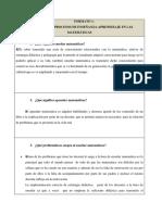 FORMATO 1 de Elias Torres