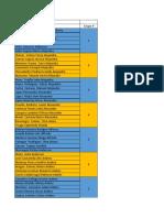 asignacion de equipos (1).pdf