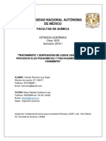RFE-2019-1 Valente Ramírez Luis Ángel_Rev RGL