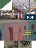 Anexo 4_Ejemplo Ambientes Pedagógicos