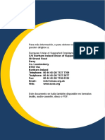 EUSE_Spanish.pdf