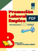 243061082-MBP-Promocion-Laboral-y-Empleo-pdf.pdf