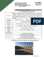 FICHA TÉCNICA_AP_PRIMARIA.docx