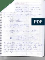 Deber1_SoluciónTema7