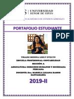 FORMATOS DE DOCUMENTOS DE PORTAFOLIO ESTUDIANTE.docx