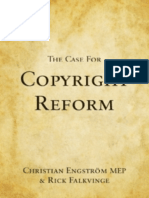 The_Case_for_Copyright_Reform.epub