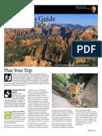 Wilderness-Guide-2019-small.pdf