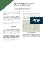 391842203 Rectificador Monofasico Semicontrolado