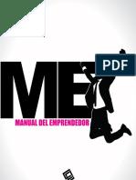 ManualDelEmprendedor largo.pdf