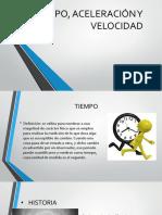 (grupo 3) TIEMPO, ACELERACIÓN Y VELOCIDAD.pdf