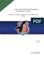 linuxintro-LEFE-4.31.pdf
