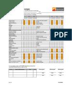 FYADGS00013 R1 (Adjunto) Checklist Verificación de Montacargas.pdf
