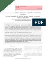 14408-24206-1-PB.pdf