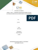 Estudios Culturales_Trabajo Colaborativo Paso 1.