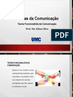 aula04-teoriafuncionalista-120314134740-phpapp01.pdf