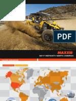 2017-atv-moto-catalog.pdf