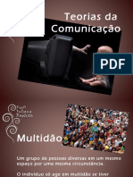 teoriacomunicao1-140928152536-phpapp02.pdf