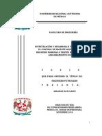 UNIVERSIDAD_NACIONAL_AUTONOMA_DE_MEXICO.pdf