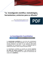 1.La Investigacion Cientifica Metodolo Gias Herramientas (2)