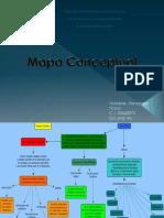 MAPA MENTAL1111