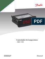 Linea EKC102.pdf