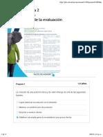 Evaluación_ Quiz 1 - Semana 2 DIAGNOSTICO EMP