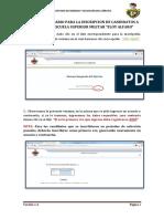 ANEXO_E_MANUAL_DE_INSCRIPCION.pdf