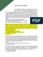 EJERCICIOS DE TURBINAS (23).docx