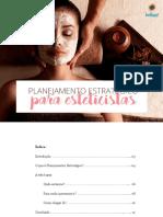 cms_files_8456_1481891049Planejamento+Estratégico+para+Esteticistas