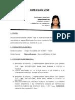 CV ENEDU 2019.docx