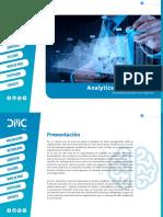 Analytics for Beginners 2019