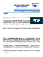orientacic3b3n-educativa-quinto-semestre.pdf