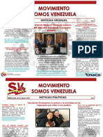 Periodico 29 de Agosto No 7