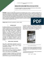 291090569-Determinacion-Gravimetrica-de-Sulfatos.docx