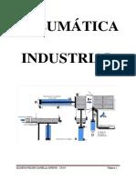 apostila pneumatica-eliseu.pdf