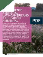 Pensamiento_Ambiental_Latinoamericano_y_EA_-_Dra._Silvina_Corbeta.pdf