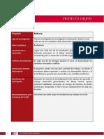 Microsoft Word - Proyecto.docx