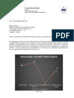 C.O FIRMADO J1 COMPARATIVOS PQRS CON SIPQRS 3 TRIMESTRE.pdf
