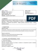 plano (21) UESPI