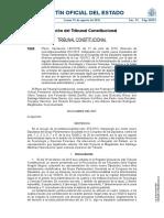 BOE-A-2016-7905.pdf