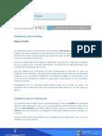 Microsoft Word - 2 Problemas Estructurados (1) OK HDC.doc
