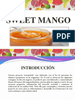 marketing_ mango