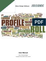 PROFIL UserManual