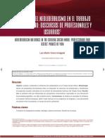 Dialnet-InfluenciaDelNeoliberalismoEnElTrabajoSocialChilen-5846119.pdf
