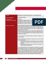 Instructivo Proyecto de Aula Virtual V. 191.0-1 (1).pdf