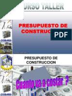 presentacic3b3npresupuesto1 (1)